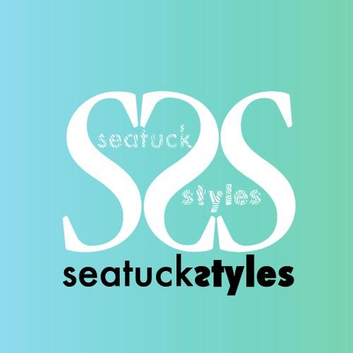 Zweitplatziertes Design von un'style'dDESIGNS