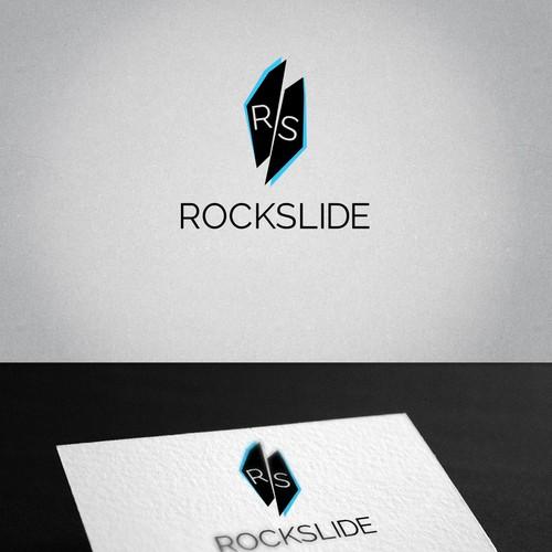 Runner-up design by gianlucalbertin