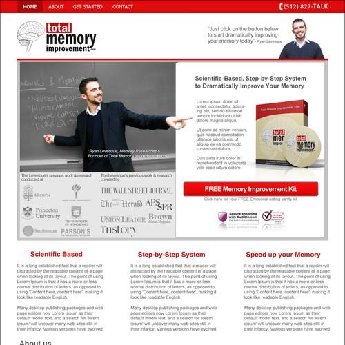 Design finalisti di fajarsylvana.com