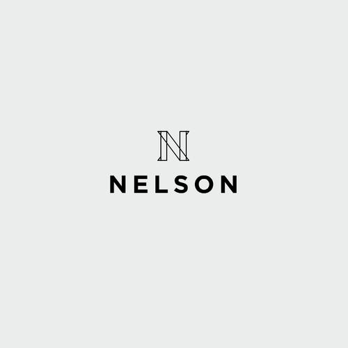 Design finalisti di -Jason-