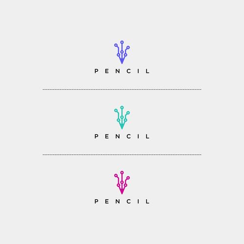 Diseño finalista de p e r v e c t o r ™