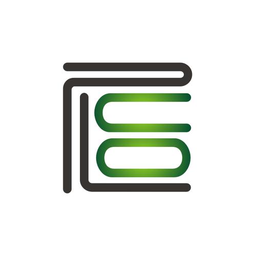Design finalista por initial R