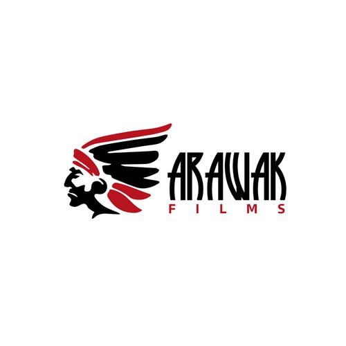 Ontwerp van finalist AliveCreations™