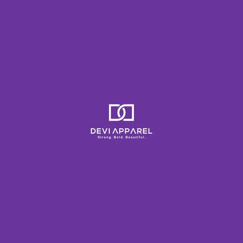 Diseño finalista de Logo Sign