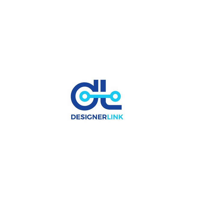 Diseño ganador de makdezign14