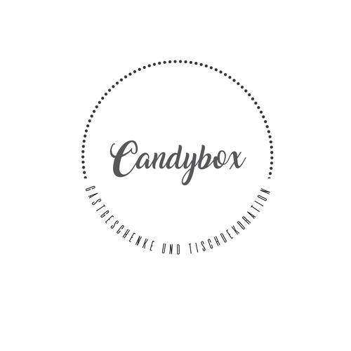 Runner-up design by sandra_zaharieva
