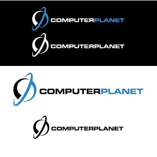 Runner-up design by illumina graphics