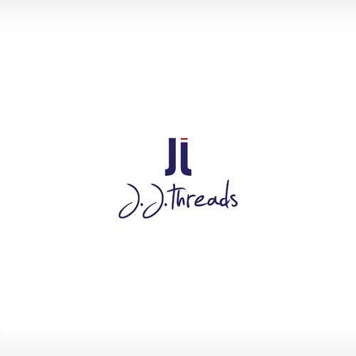 Meilleur design de JoaoFernandes