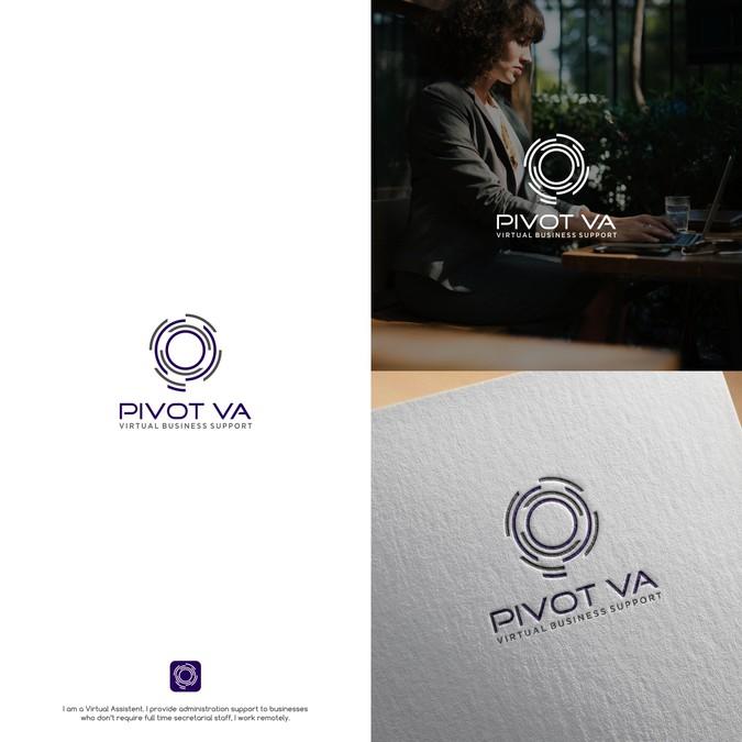 Diseño ganador de Zilongkarina