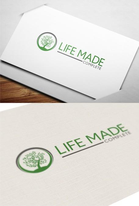 Winning design by solafide PDI™