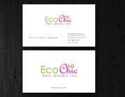 Stationery design by LasART Media
