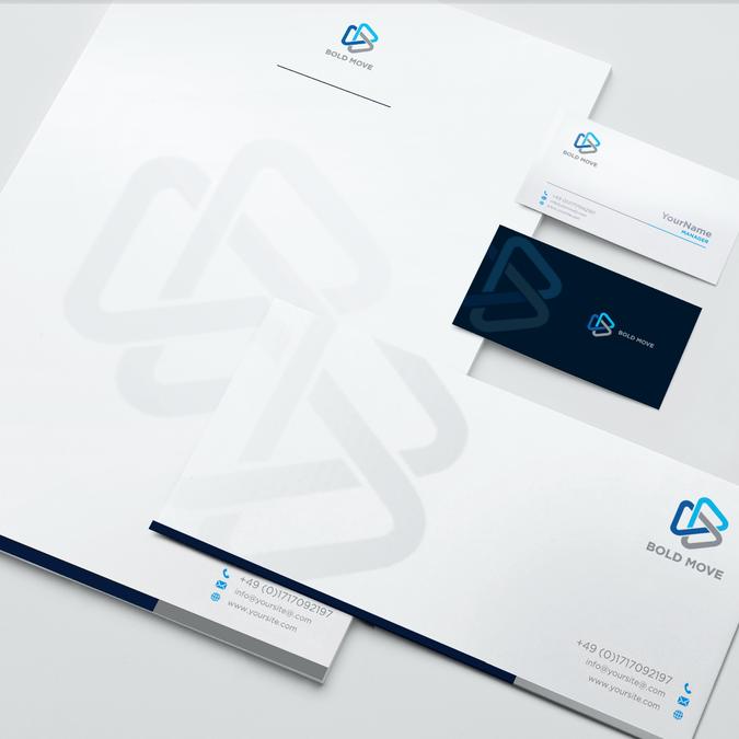 Winning design by dyn_studiodesign
