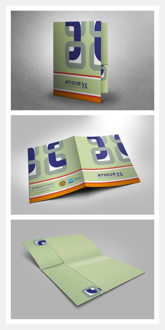 Design gagnant de HARU_ICHIBAN_
