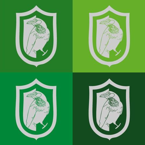 Zweitplatziertes Design von ApostolisKaralis