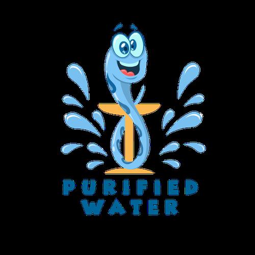 Runner-up design by kingmaravilla