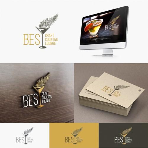 Design finalisti di > joan <