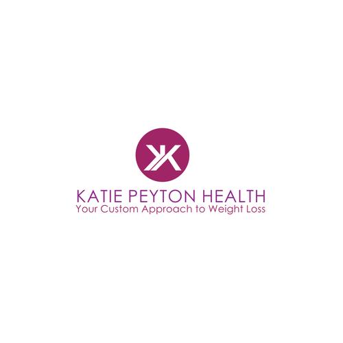 Diseño finalista de I'm Kathy