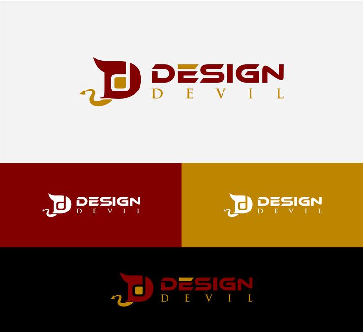 Winning design by c o 2_