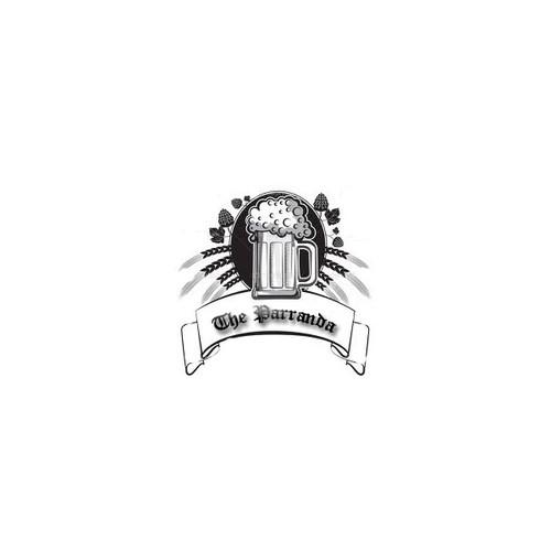 Zweitplatziertes Design von aseng_art