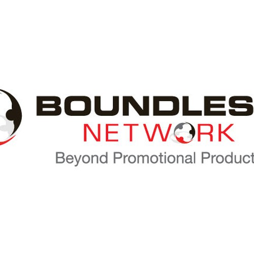 Diseño finalista de Btvbaseball20