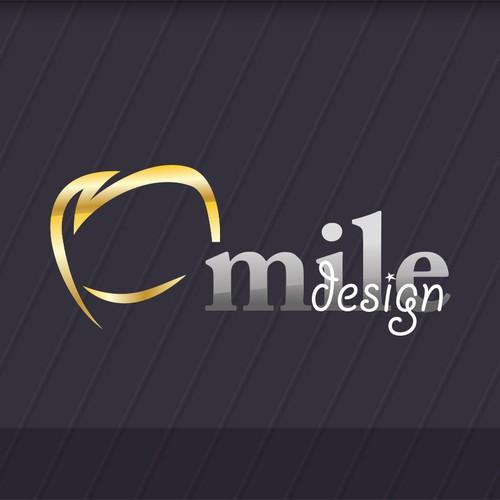 Runner-up design by ciprian.design