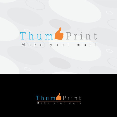 Design finalista por Haruka Setyawan