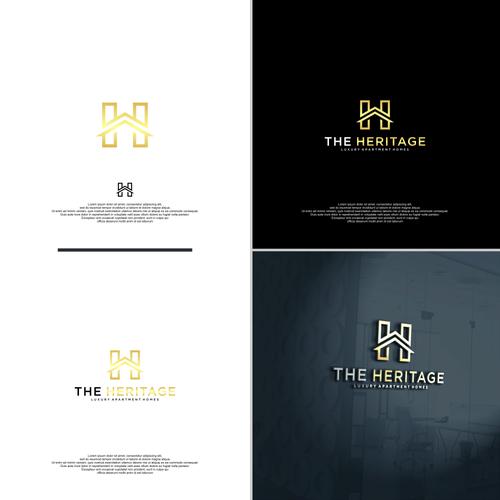 Runner-up design by Gembez