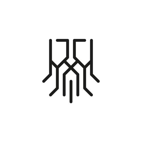 Zweitplatziertes Design von JuanCamilo