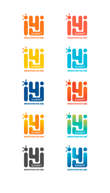 Winning design by hesor