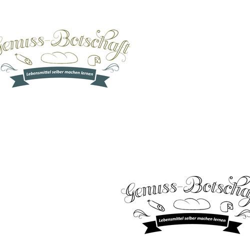Diseño finalista de DESIGN@HM