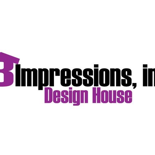 Design finalista por JskaMarie