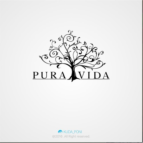 Meilleur design de Kuda Poni