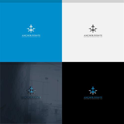 Design finalista por gilang_art