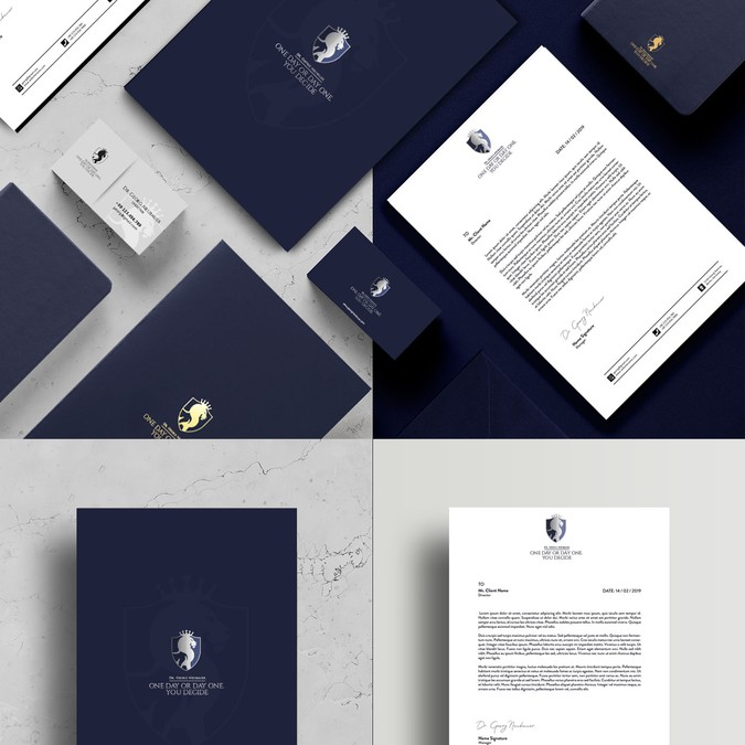 Gewinner-Design von Bea1990