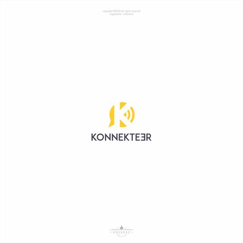 Design finalista por ansgrav