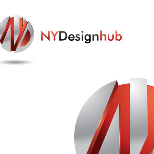 Design finalista por Max.art