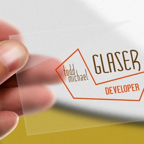 Design finalista por keyzar