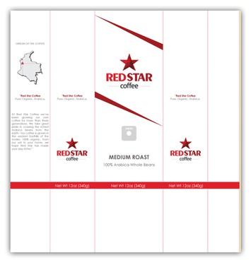Runner-up design by firebird2011