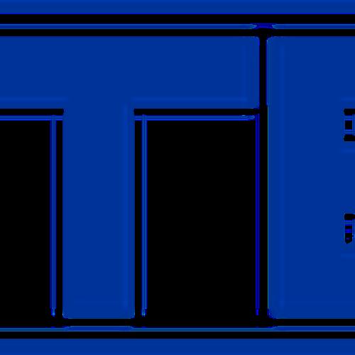 Meilleur design de HAMEL_IM2014