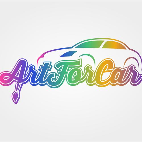 Design finalista por AtoGraphz
