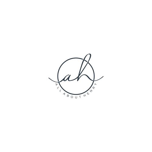 Zweitplatziertes Design von Vecteronk ®