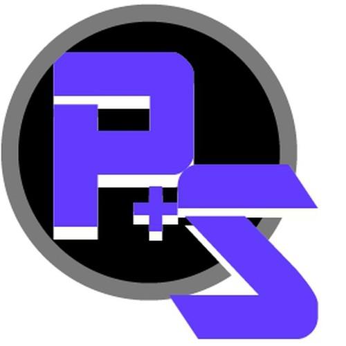 Runner-up design by Xereniak