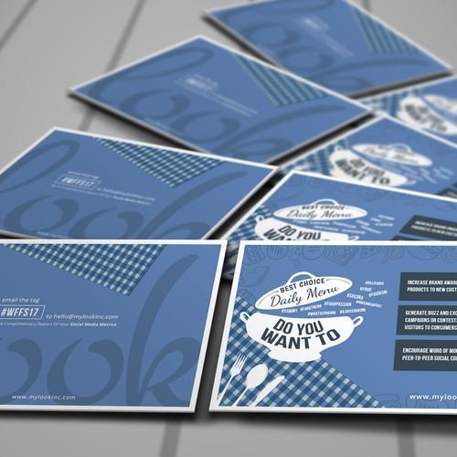 Design finalisti di TwinkleBee