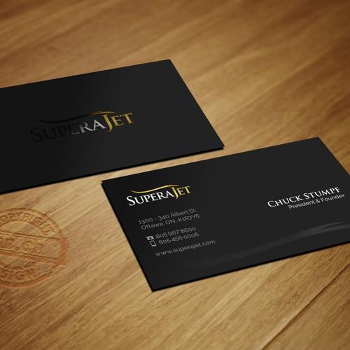 Design finalista por KZT design