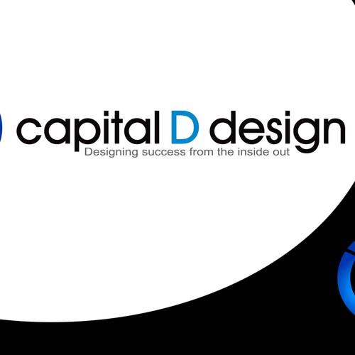 Zweitplatziertes Design von eyeconcept
