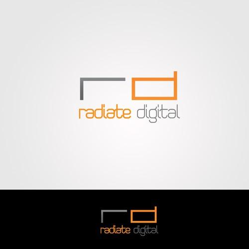 Design finalista por KaHaeL