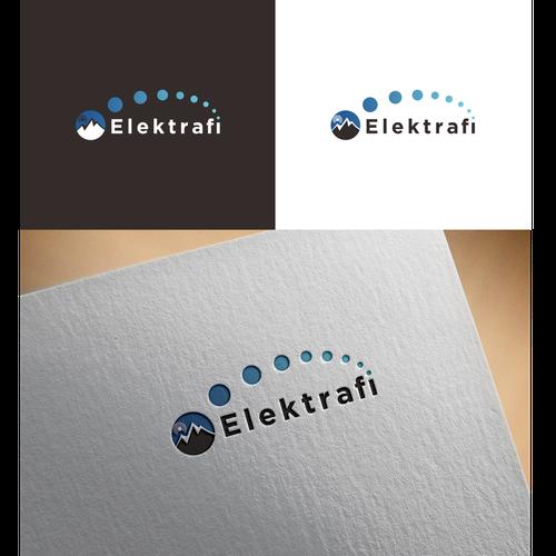 Diseño finalista de giniberkah