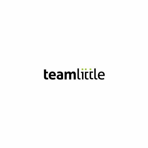 Runner-up design by positivo
