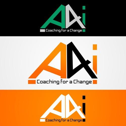 Runner-up design by cak ang