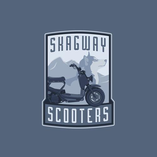 Design finalista por SmartStyle